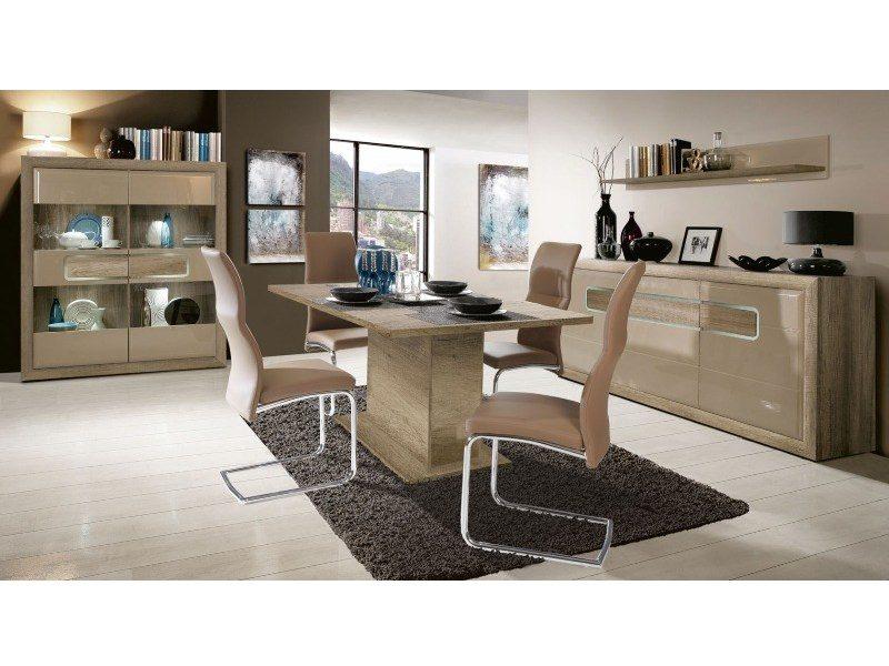 Фабричная мебель в наличии