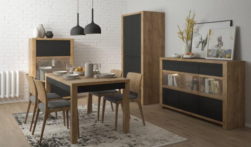 Мебель для гостинной 3