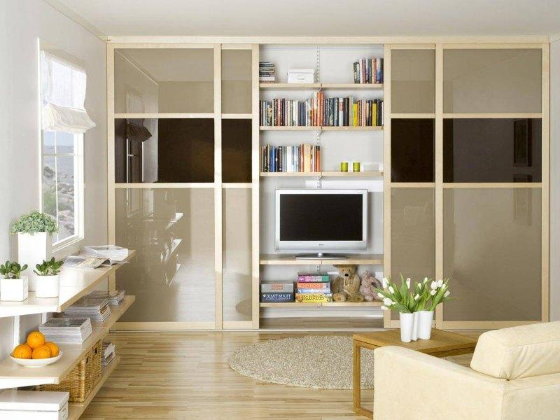 Мебель для гостинной 1